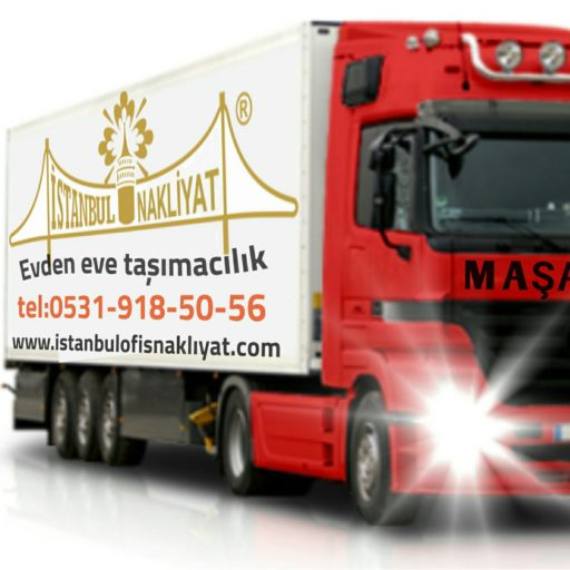http://istanbulofisnakliyat.com/wp-content/uploads/2018/05/cropped-logopit_1526486286388-519426963.jpg