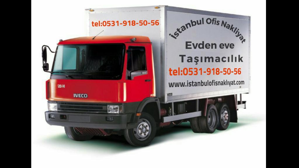 logopit_1526488376760-1686456633.png